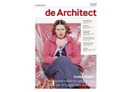 De-Architect-maart-2014