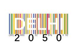 delhi-2050