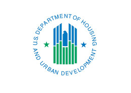 department-of-housing-and-urban-development