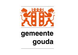 gemeente-gouda