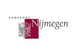 gemeente-nijmegen