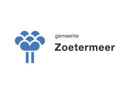 gemeente-zoetermeer