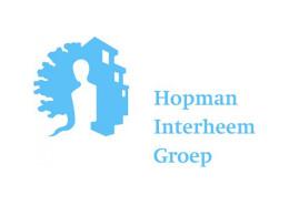 hopman-interheem-groep