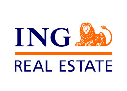 ing-real-estate