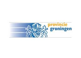 provincie-groningen
