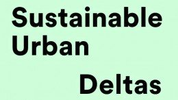sustainable urban deltas