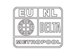 vereniging-deltametropool