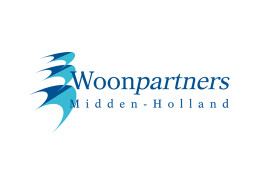 woonpartners-midden-holland